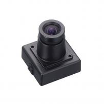 700x700-productos-profesjonalne-kamery-cctv-z-wizji-szeroki-kat-cctv-kpc-dnr700phb