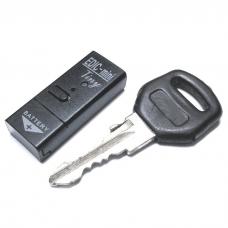 Profesjonalny miniaturowy dyktafon Edic mini Tiny B21 - Micro szpiegiem dyktafony