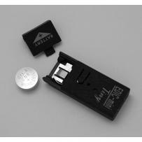700x700-productos-profesjonalny-miniaturowy-dyktafon-edic-mini-tiny-b21-micro-szpiegiem-dyktafony6