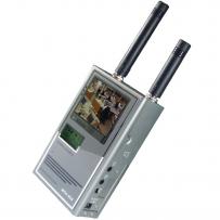 700x700-productos-wykrywacz-kamer-bezprzewodowych-25-lcd-wcs-99xii-1