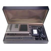 700x700-productos-wykrywacz-kamer-bezprzewodowych-25-lcd-wcs-99xii-4