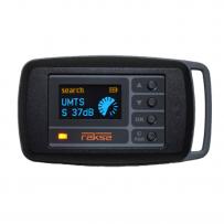 700x700-productos-wykrywacz-o-najszerszym-zakresie-rf-detektor-raksa-idet-0