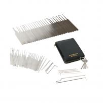 700x700-productos-zestaw-pickow-62-czesciowy-southord-mpxs-62