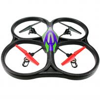 700x700-productos-dron-naddatek-dvr-camera-system-i-wyzywienie-jav333-3