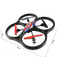 700x700-productos-dron-naddatek-dvr-camera-system-i-wyzywienie-jav333-6