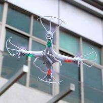 700x700-productos-dron-typu-quad-compter-z-kamery-kamera-dvr-system-i-rady-syma-x5c-4