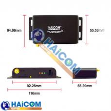 700x700-productos-haicom-603-605-size-dimenciones-1