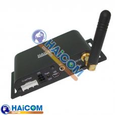 700x700-productos-haicom-hi603x-3