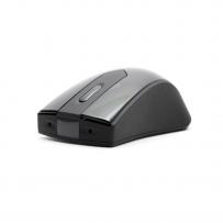 700x700-productos-kamera-w-atrapie-myszki-bezprzewodowej-ukryta-kamera-pv-mu10-lawmate-1