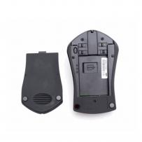 700x700-productos-kamera-w-atrapie-myszki-bezprzewodowej-ukryta-kamera-pv-mu10-lawmate-7
