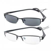 700x700-productos-kamera-w-okularach-korekcyjnych-ukryta-kamera-okularach-cm-sg20-lawmate-1