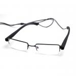 Kamera w okularach korekcyjnych - Ukryta Kamera Okularach - CM-SG20 - LawMate