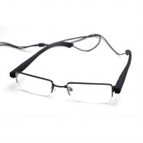 700x700-productos-kamera-w-okularach-korekcyjnych-ukryta-kamera-okularach-cm-sg20-lawmate-4