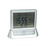 700x700-productos-kamera-w-stacji-pogodowej-ukryta-kamera-thermometer-dvr-pv-tm10-lawmate-1