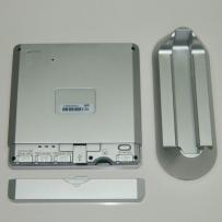 700x700-productos-kamera-w-stacji-pogodowej-ukryta-kamera-thermometer-dvr-pv-tm10-lawmate-6