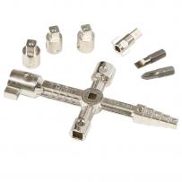 700x700-productos-klucz-wielofunkcyjny-klucze-uniwersalne-mps-2032-multipick-1