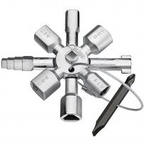 700x700-productos-knipex-twinkey-klucz-wielofunkcyjny-klucze-uniwersalne-k001101-multipick-1