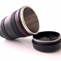 700x700-productos-kubek-termiczny-obiektyw-cel-ksztalcie-obiektywu-aparatu-lub-zawodowe-jaku01-4