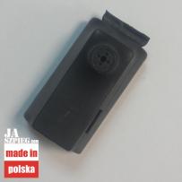 700x700-productos-mikro-kamera-z-rejestratorem-wideo-i-audio-dlugosci-do-12-godzin-ciaglej-pracy-16gb-3