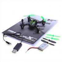 700x700-productos-mini-drone-quad-compter-z-aparatem-kamera-dvr-system-i-rady-jax4h107c-4