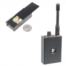Odbiornik bezprzewodowego 2 kanały (AB) i Mikrofon (ULX-40) UHF - UHF-K01