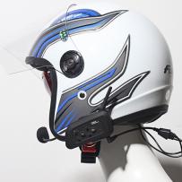 700x700-productos-paczka-2-motocykl-interkom-bluetooth-zakres-1200-metrow-do-6-polaczen-jamoto01-2