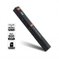 700x700-productos-przenosny-skaner-zdjecia-i-dokumenty-wysokiej-rozdzielczosci-600-ppp-8