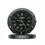 Stojący zegar szpiegowski – ukryta kamera zegar na pulpicie – detektor ruchu - DVRi2