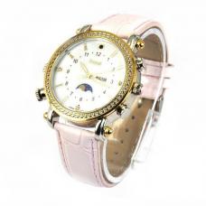 Ukryta kamera dvr w zegarku Aktualny kobieta 4GB – zegarek kobiet – zegarek – DVRZ7