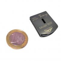 700x700-productos-wysokiej-klasy-mini-dyktafon-edic-mini-tiny-b22-300h-2