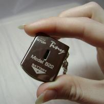 700x700-productos-wysokiej-klasy-mini-dyktafon-edic-mini-tiny-b22-300h-3