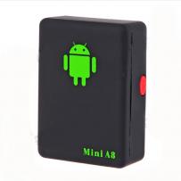 700x700-productos-bezprzewodowy-podsluch-gsm-a8-z-ukryta-karta-sim-bug-mini-a8-a8sim-2