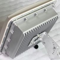 700x700-productos-jam16w-01-jammer-stacjonarny-cdma-gsm-dcs-pcs-3g-wifi-mocy-16-watts-2