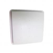 700x700-productos-jam16w-01-jammer-stacjonarny-cdma-gsm-dcs-pcs-3g-wifi-mocy-16-watts-6