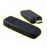 Kamerka z mikrofonem ukryta w pamięci przenośnej - Pendrive HD - CPX828SD