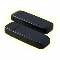 700x700-productos-kamerka-z-mikrofonem-ukryta-w-pamieci-przenosnej-pendrive-hd-cpx828sd-2