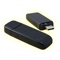 700x700-productos-kamerka-z-mikrofonem-ukryta-w-pamieci-przenosnej-pendrive-hd-cpx828sd
