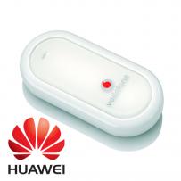700x700-productos-modemu-3g-odblokowanie-hsdpa-usb-modem-huawei-e220-3