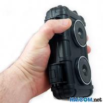 700x700-productos-obudowa-hermetyczna-z-magnesami-neodymowymi-2-magnesy-box01m2-1