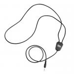 Uniwersalna pętla indukcyjna dla Mikrosłuchawka – klasyczne złącza – vk35in
