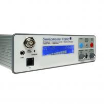 700x700-productos-cyfrowy-wykrywacz-czestotliwosci-radiowych-i-kamer-1-do-6000mhz-sweepmaster-f2800-1