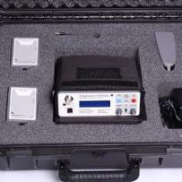 700x700-productos-cyfrowy-wykrywacz-czestotliwosci-radiowych-i-kamer-1-do-6000mhz-sweepmaster-f2800-2