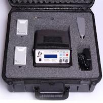 700x700-productos-cyfrowy-wykrywacz-czestotliwosci-radiowych-i-kamer-1-do-8000mhz-sweepmaster-f2800-plus-1