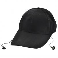 700x700-productos-czapka-szpiegowska-z-kamera-hd-720p-sterowanie-pilotem-czapka-i-czapki-mdvrcap01-1