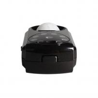 700x700-productos-kamera-z-czujnikiem-ruchu-pir-tryb-dzien-noc-podczerwien-gsm-mms-ircamgsm01-2