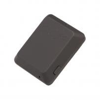 700x700-productos-kamera-z-podsluchem-gsm-ze-zdalnym-sterowaniem-podsluchy-kamera-gsm-x009-2