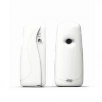 700x700-productos-pluskwa-gsm-kamuflowana-w-odswiezaczu-powietrza-elektroniczny-odswiezacz-gsm01ux-1