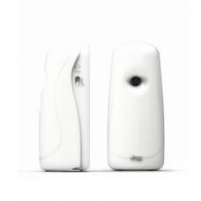 Pluskwa GSM kamuflowana w odświeżaczu powietrza - elektroniczny odświeżacz - GSM01UX