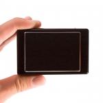 Rejestrator audio-video PV-500 Lite 3 z detekcją ruchu - PV-500L3 - LawMate