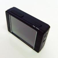 700x700-productos-rejestrator-audio-video-pv-500-lite-3-z-detekcja-ruchu-pv-500l3-lawmate-1